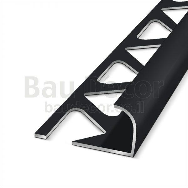 BLACK-9900
