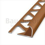 Brown-Shokolad_8003