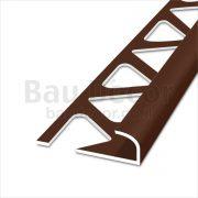 Brown-magoni-8016