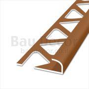 Brown-shokolad-8003