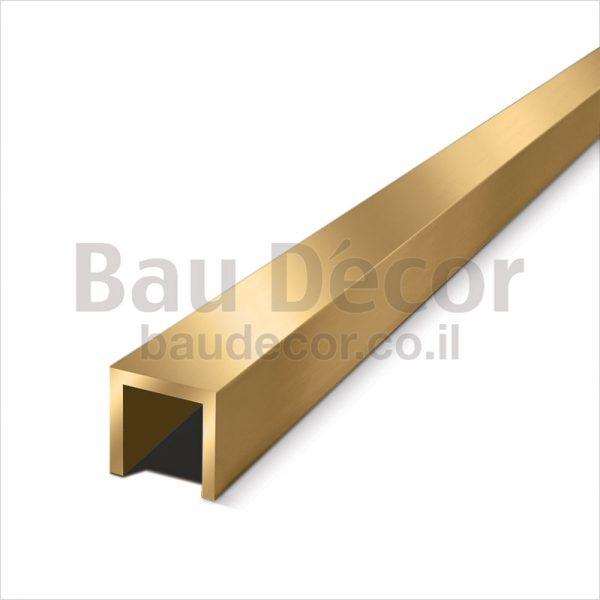 MODEL-4918_10x10_gold24