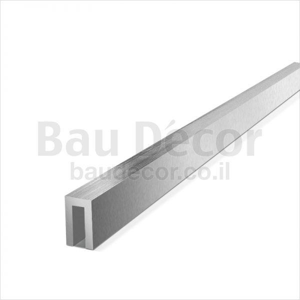 MODEL-61920-U_10x5x10_nickel