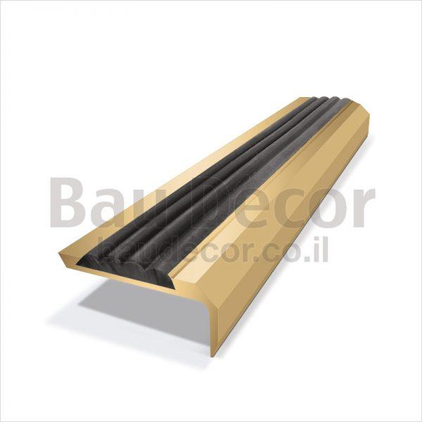 MODEL-135003_44x18_gold