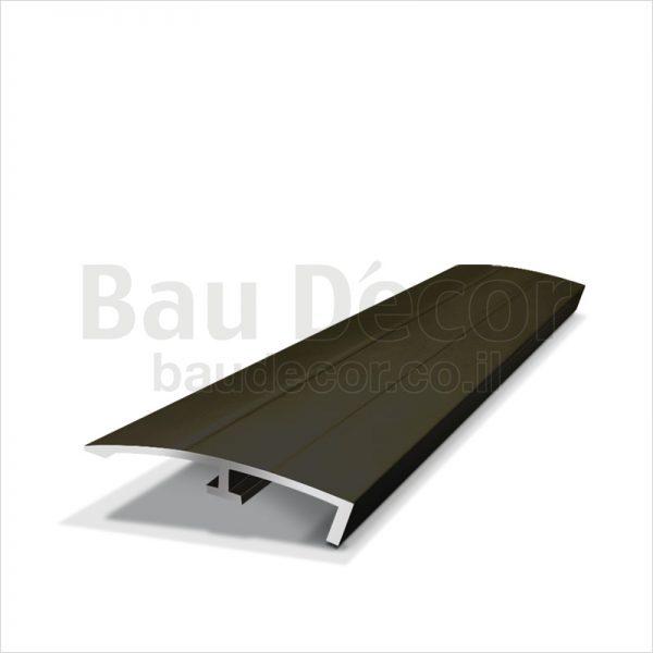 MODEL-4786_40mm_black