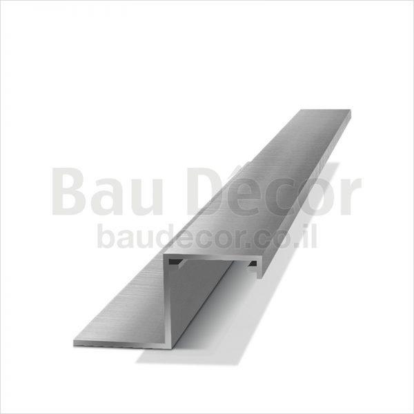 MODEL-5201_20mm_silver