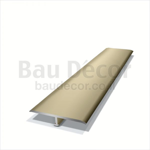 MODEL-55011_40mm-T_bronza