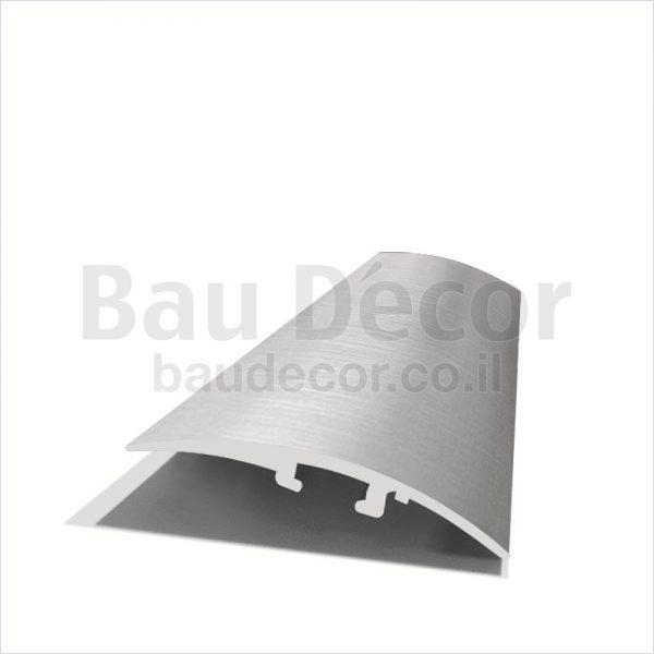 MODEL-61192_65mm_anodize
