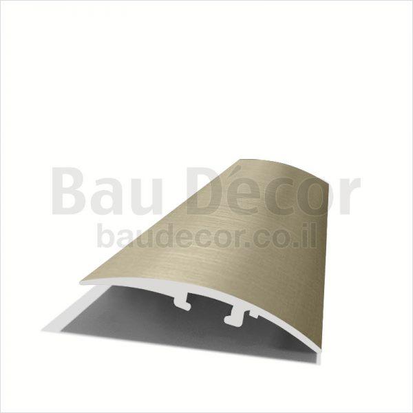 MODEL-61192_65mm_bronza