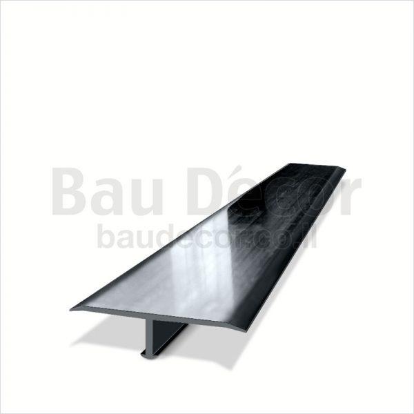 MODEL-61396_34.7-T_black