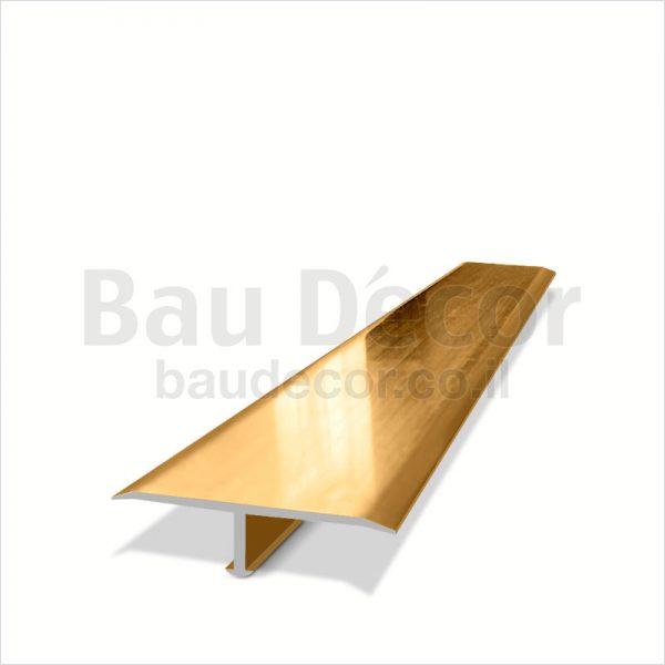 MODEL-61396_34.7-T_gold