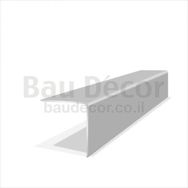 MODEL 61470_30x30