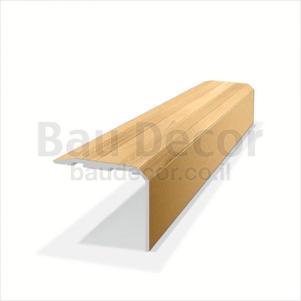 MODEL-61537_36x30_gold