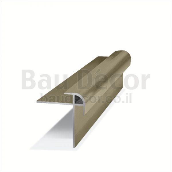 MODEL-61540_6.6mm_bronza