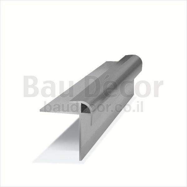 MODEL-61540_6.6mm_natural