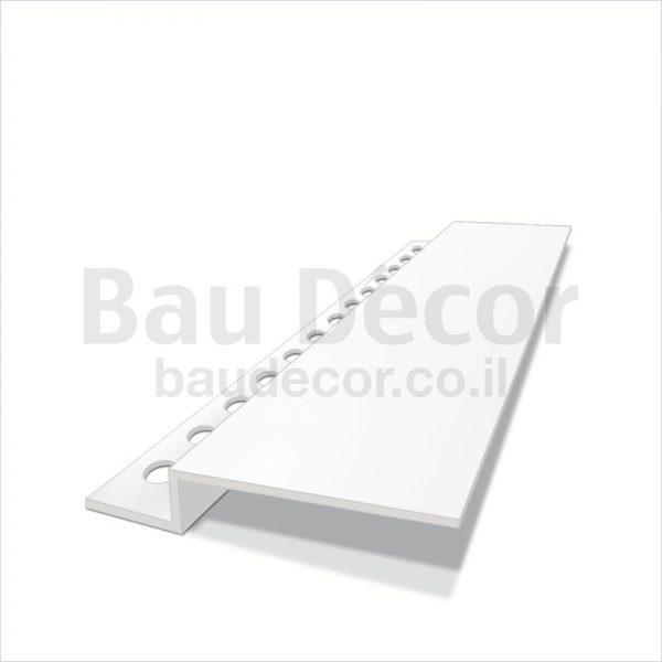 MODEL-61558_50mm_white