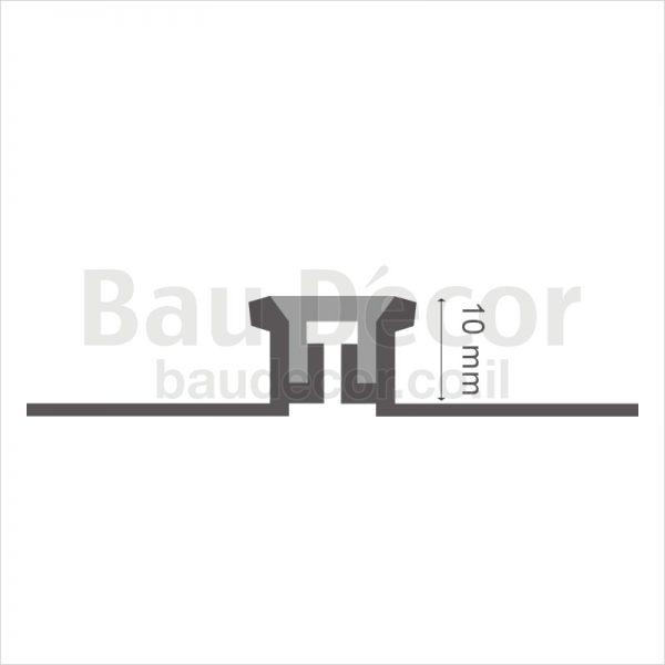 MODEL-61721_draw