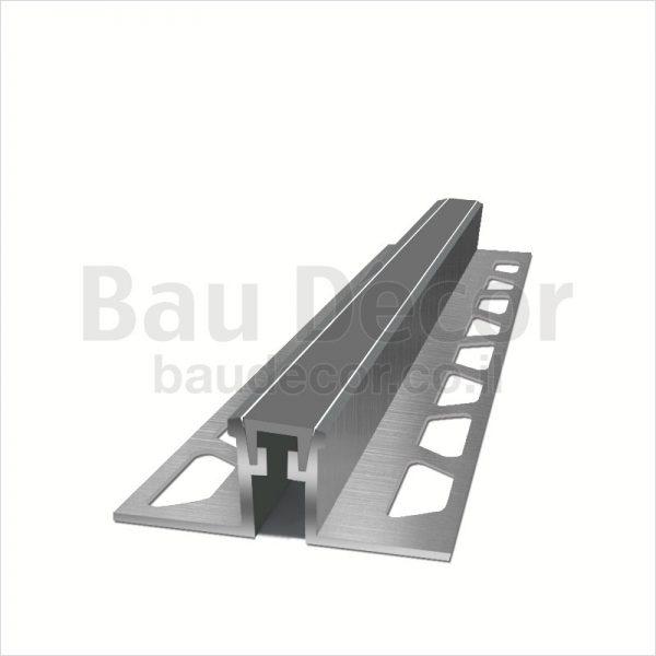 MODEL-61916_20mm_gray