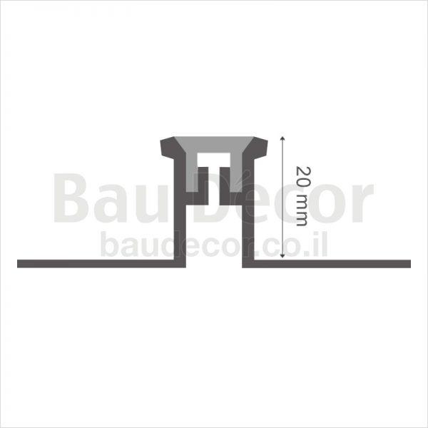 MODEL-61916_draw