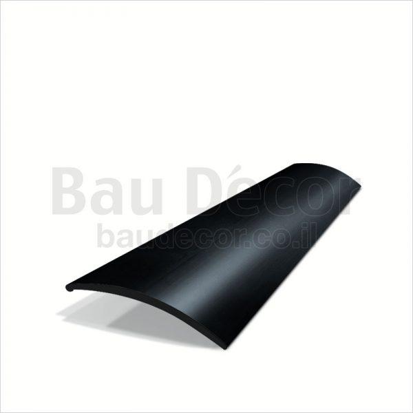 MODEL-6262_40mm_black