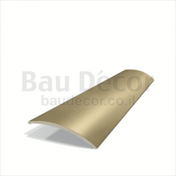 MODEL-6262_40mm_bronza