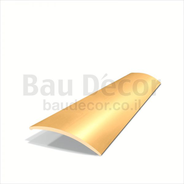 MODEL-6262_40mm_gold