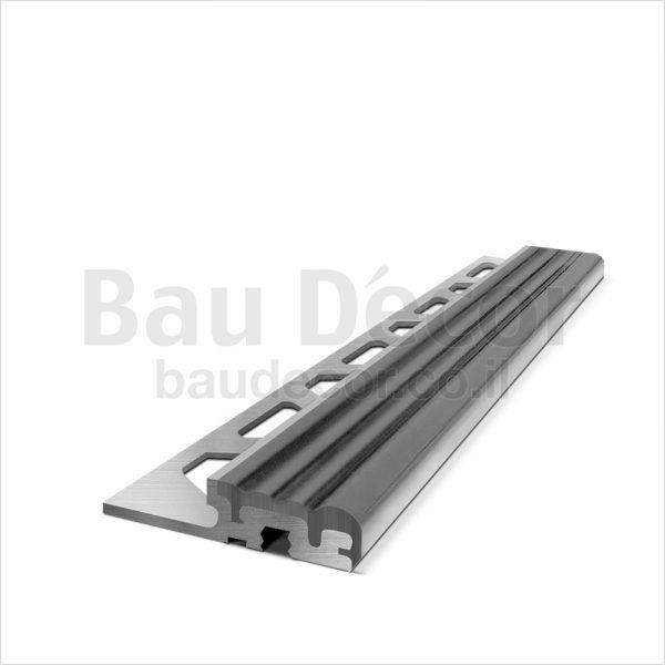 MODEL-6264_24mm_gray