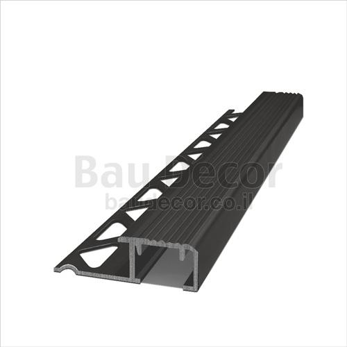 MODEL-6866_12mm_black