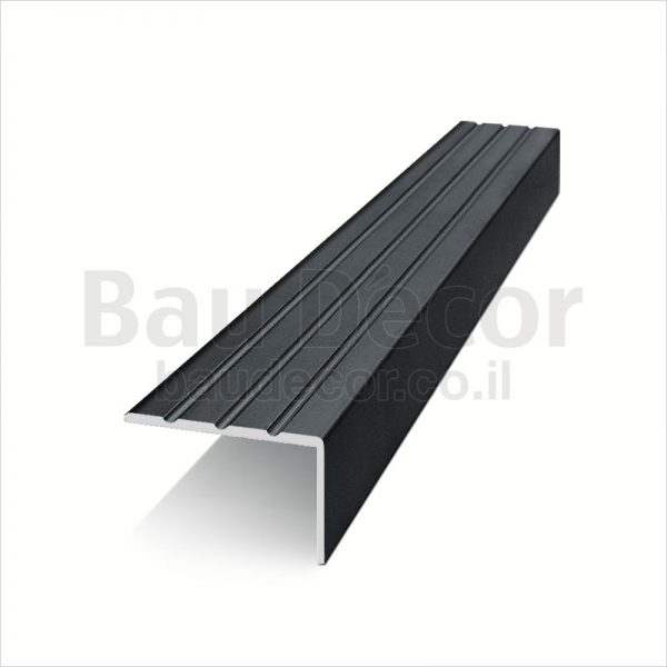 MODEL-4573_30x19_black