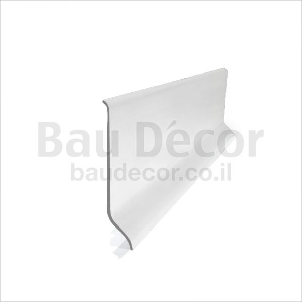 MODEL-506994_70mm_white