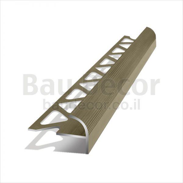 MODEL-5400_10x8mm_bronza