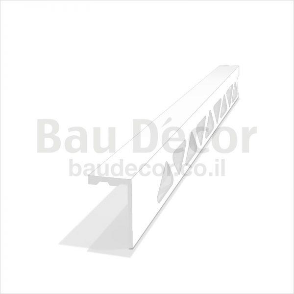 MODEL-5829_13.2_white