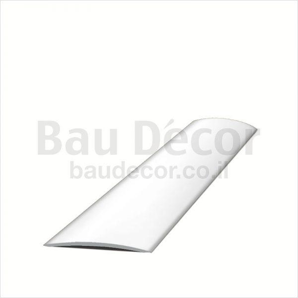 MODEL-4740_29.5mm_white