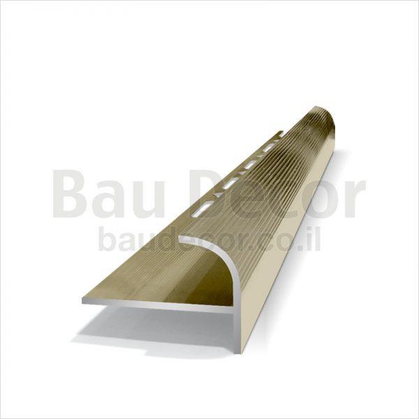MODEL-5824_bronza