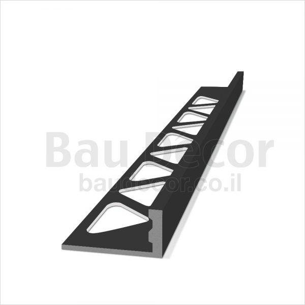 MODEL-5830_black