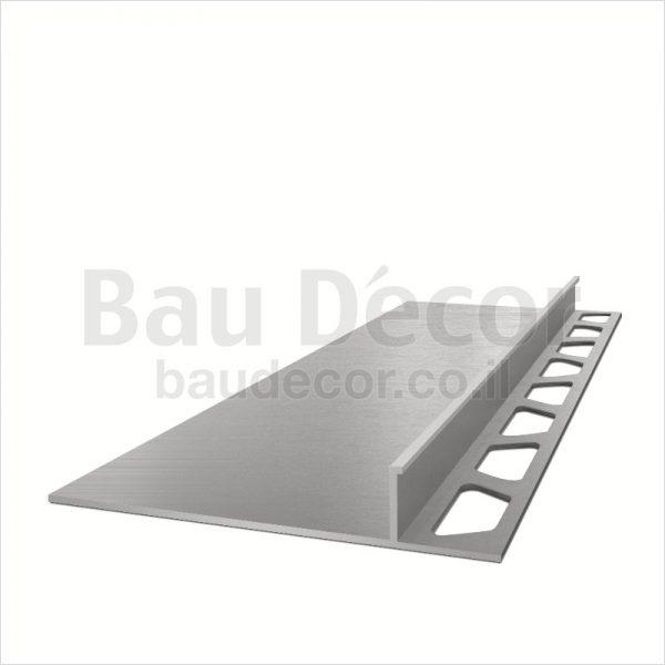 MODEL-61260_70mm_anodize