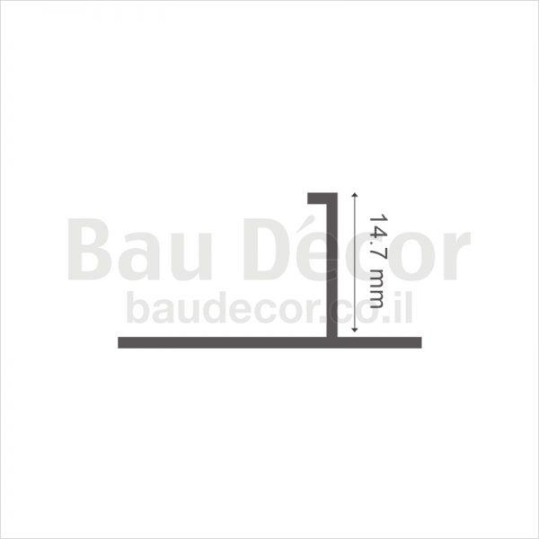 MODEL-61366_draw