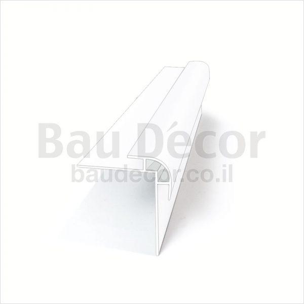 MODEL-61476_4mm_white