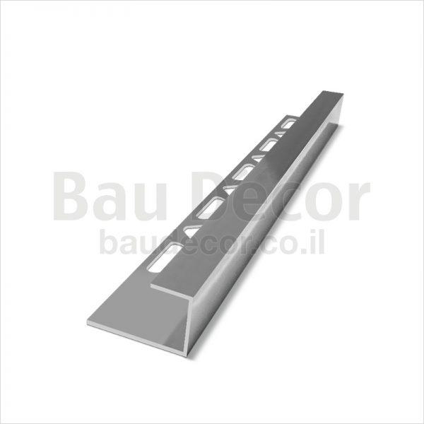 MODEL-6280_12.5mm