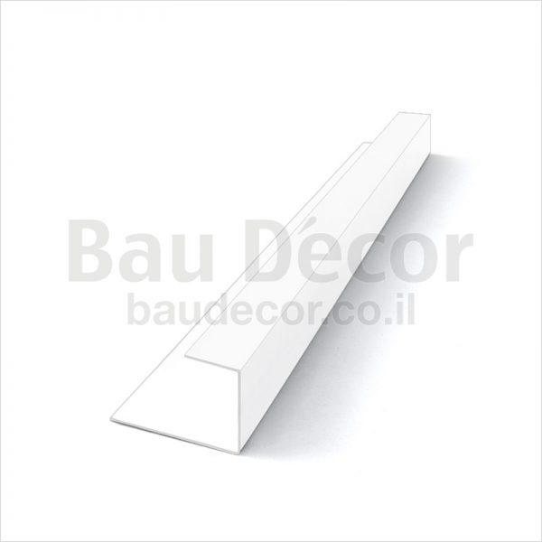 MODEL-6280_white