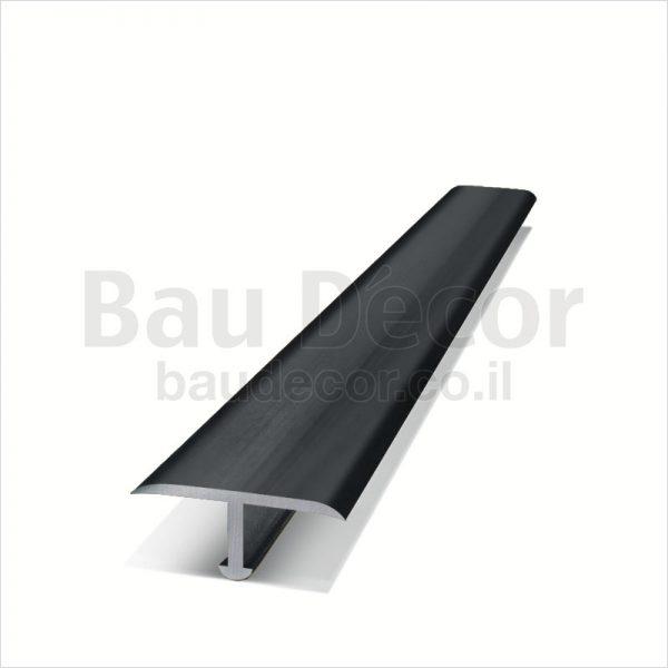 MODEL-T_61304_20mm_black