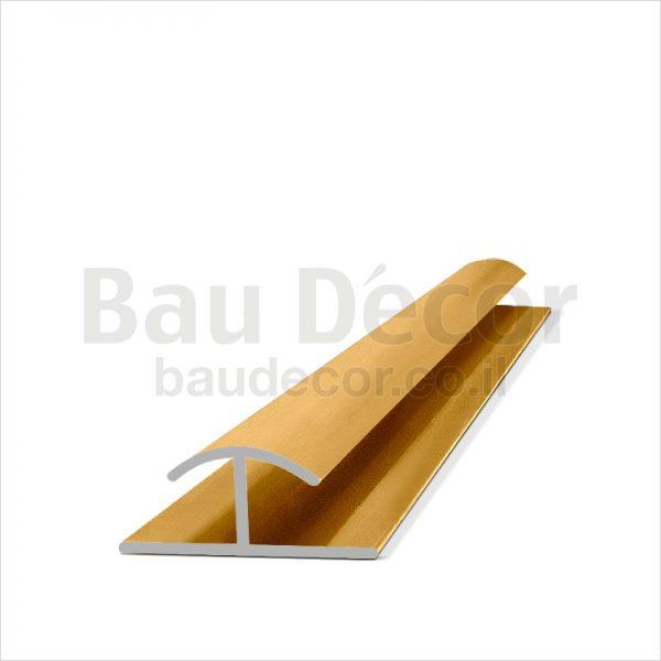 MODEL-4429_gold