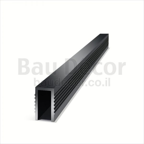 MODEL-4481_U_10x18_-black