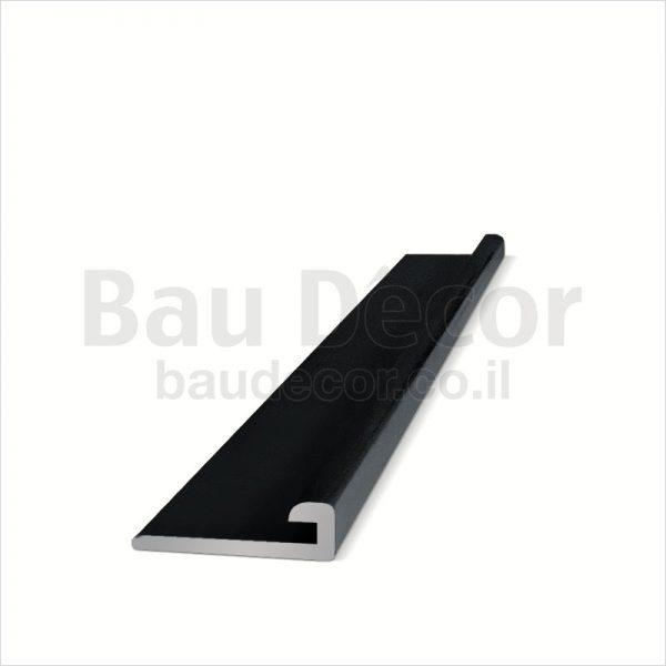 MODEL-4888_black