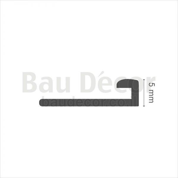 MODEL-4888_draw