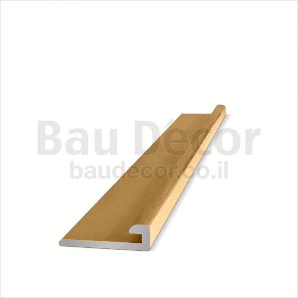 MODEL-4888_gold
