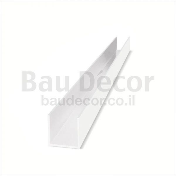 MODEL-61365-U_15x15_white