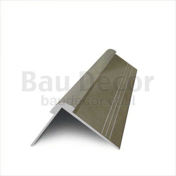 MODEL-61394_2.5mm_bronze