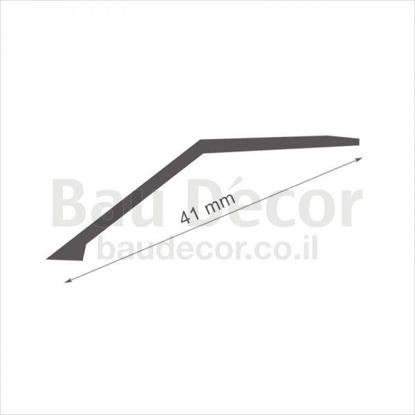 MODEL-5964_draw
