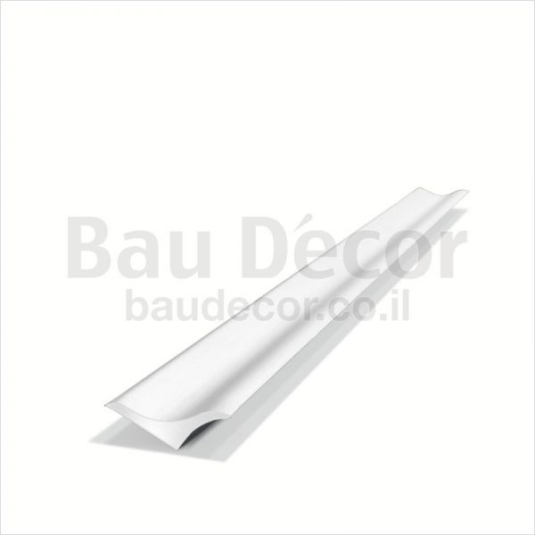MODEL-6054_white