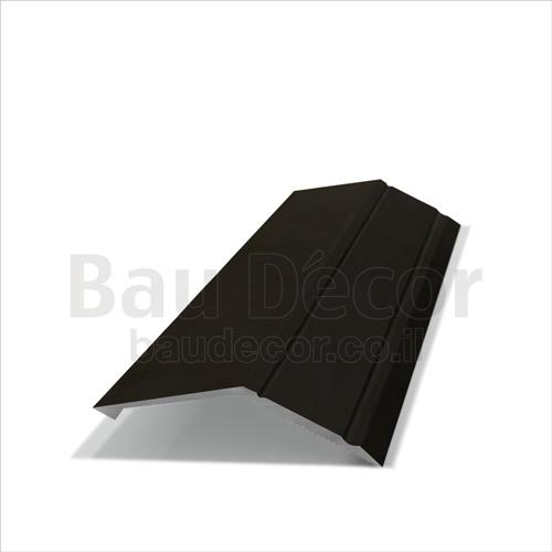 MODEL-61161_60mm_black